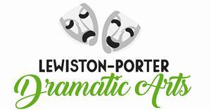 Lewiston-Porter Dramatic Arts logo