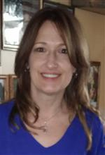 Ms. Schillo