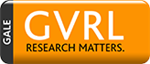 Gale Virtual Reference Library: Research Matters.