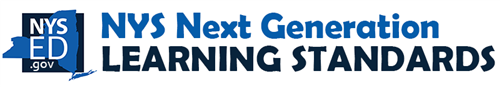 NYS Next Gen Learning Standards